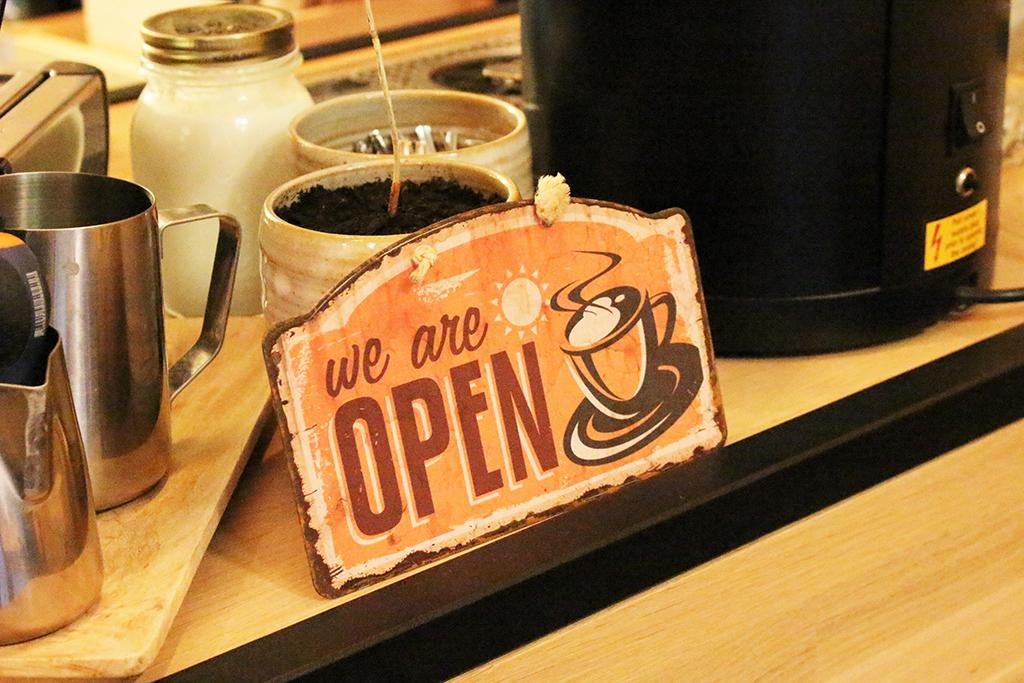 Blog-mode-bordeaux-lifestyle-bonne-adresse-kuro-espresso-bar-7