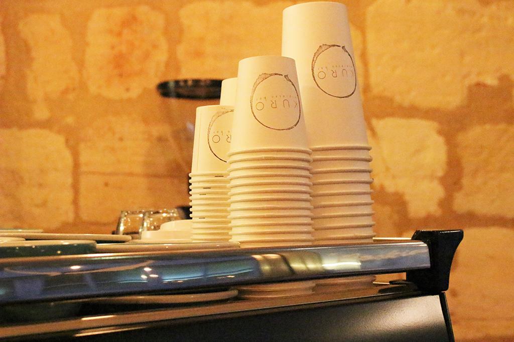 Blog-mode-bordeaux-lifestyle-bonne-adresse-kuro-espresso-bar-8