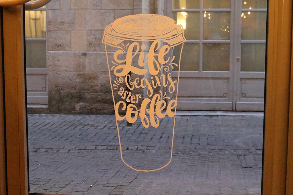 Blog-mode-bordeaux-lifestyle-bonne-adresse-kuro-espresso-bar-9