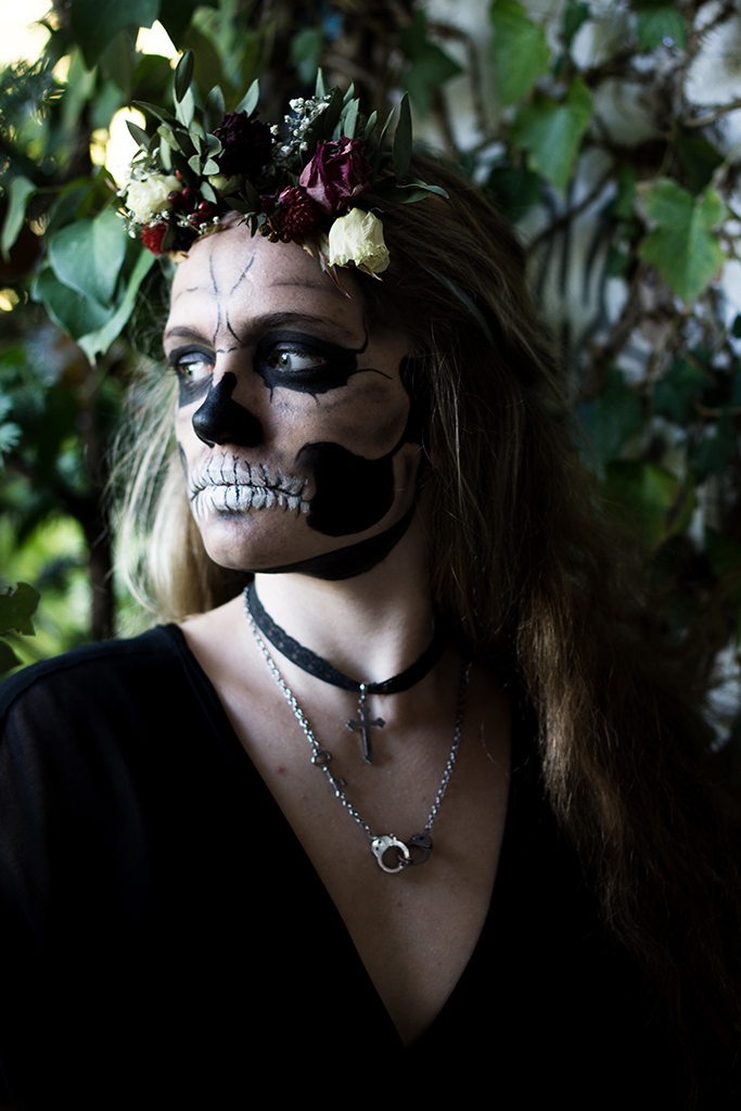 Blog-mode-halloween-makeup-3