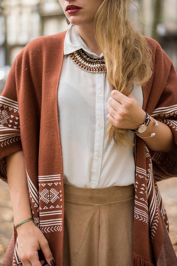 Blog-mode-look-automne-1