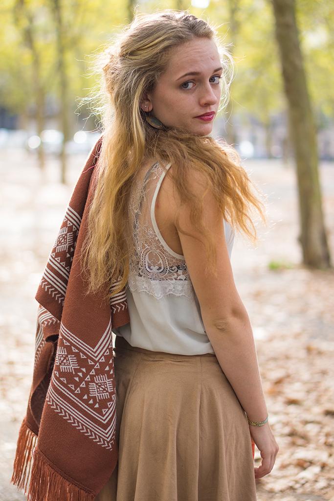 Blog-mode-look-automne-2-1.jpg