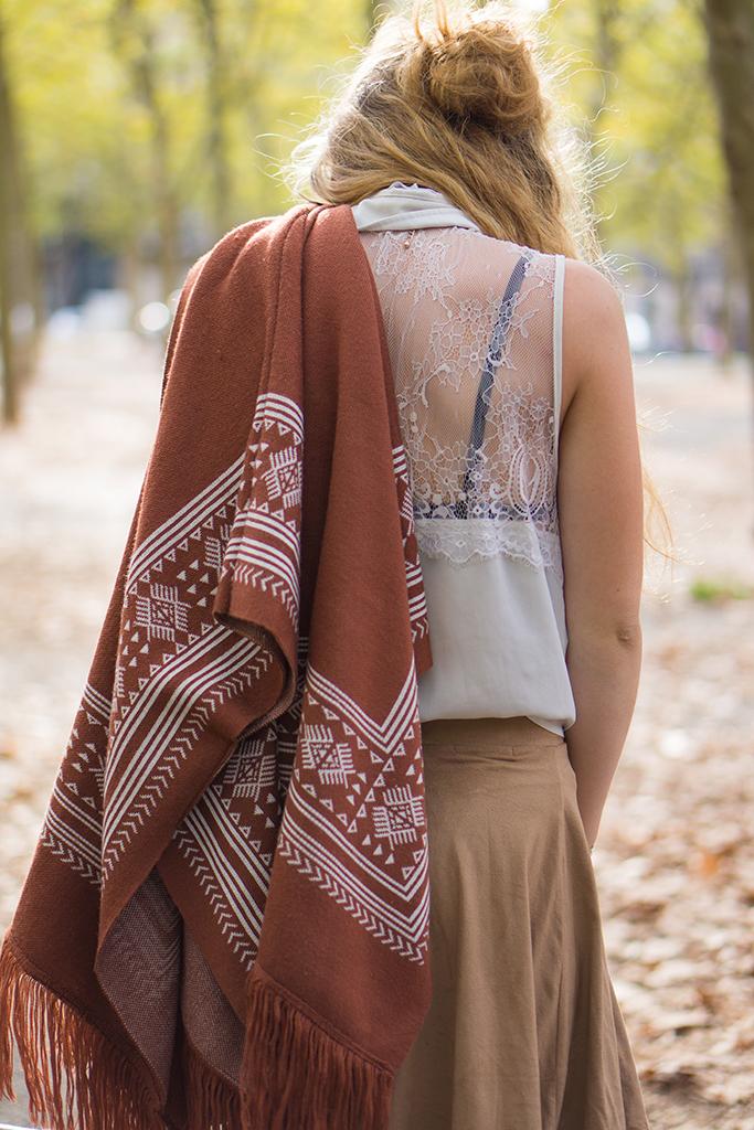Blog-mode-look-automne-3