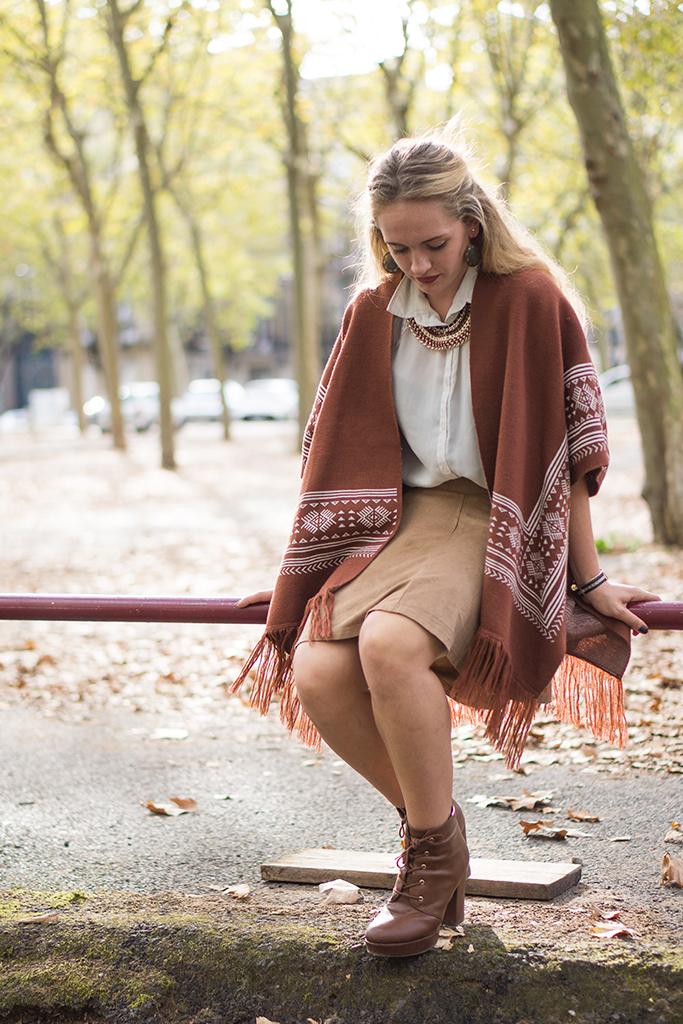 Blog-mode-look-automne-6