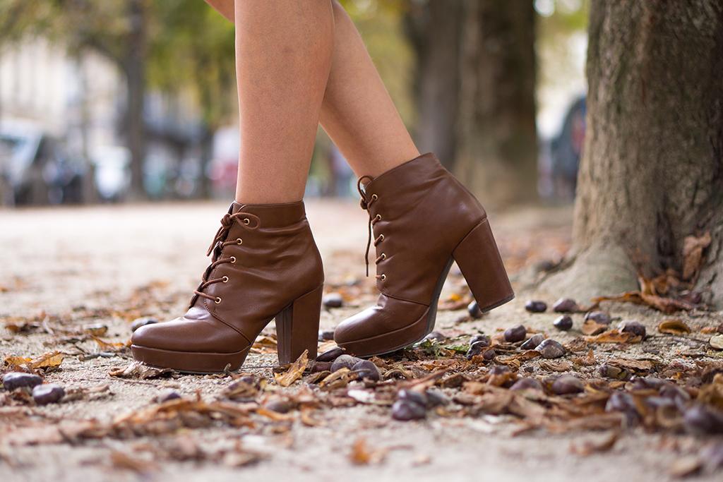 Blog-mode-look-automne-7