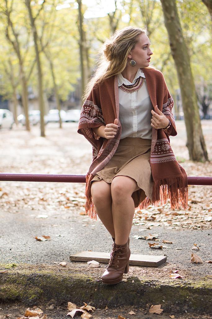 Blog-mode-look-automne-8