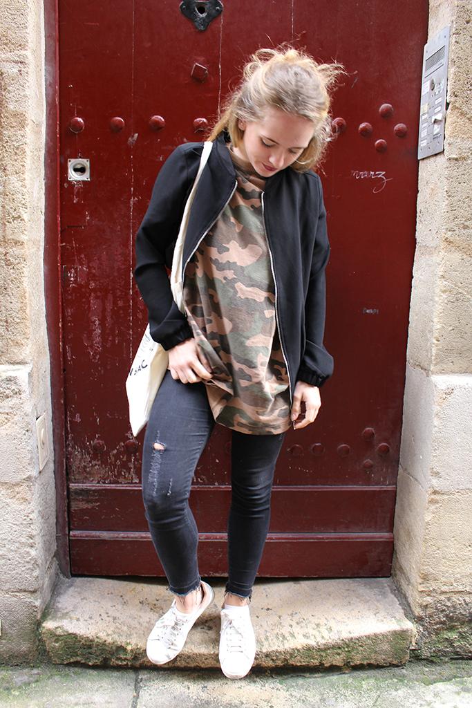 Look-militaire-blog-mode-bordeaux-2