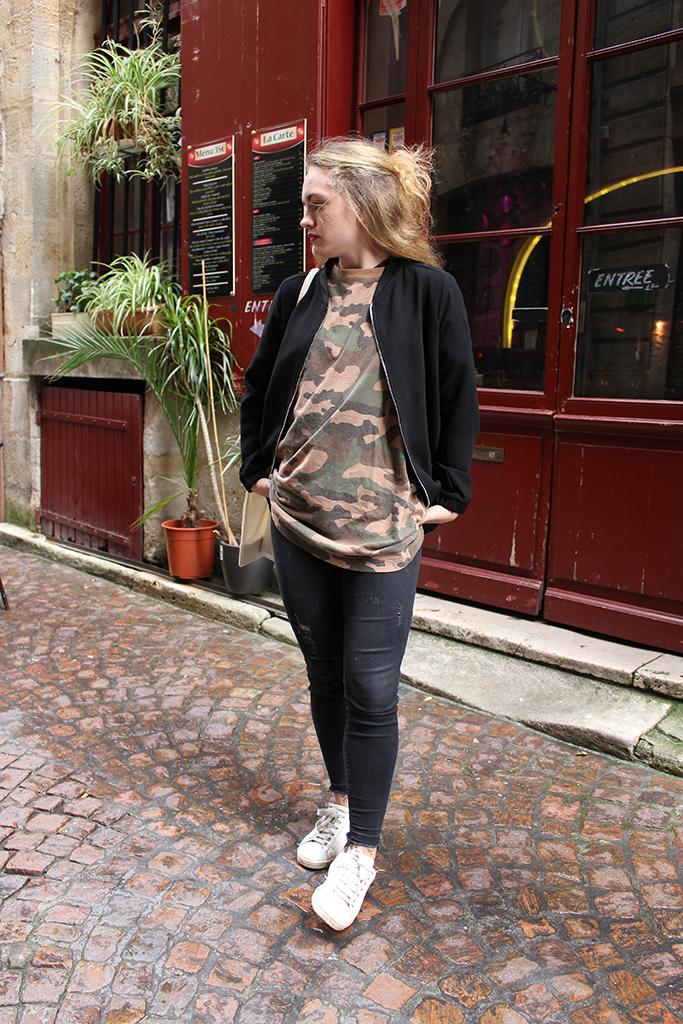 Look-militaire-blog-mode-bordeaux-3