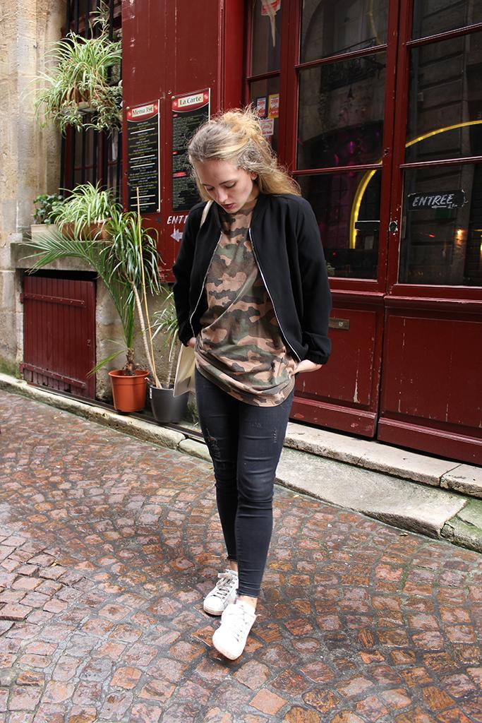 Look-militaire-blog-mode-bordeaux-4