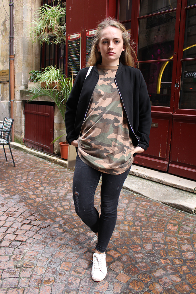 Look-militaire-blog-mode-bordeaux-5