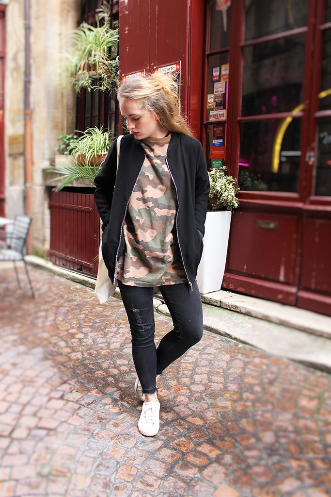 Look-militaire-blog-mode-bordeaux-6.jpg