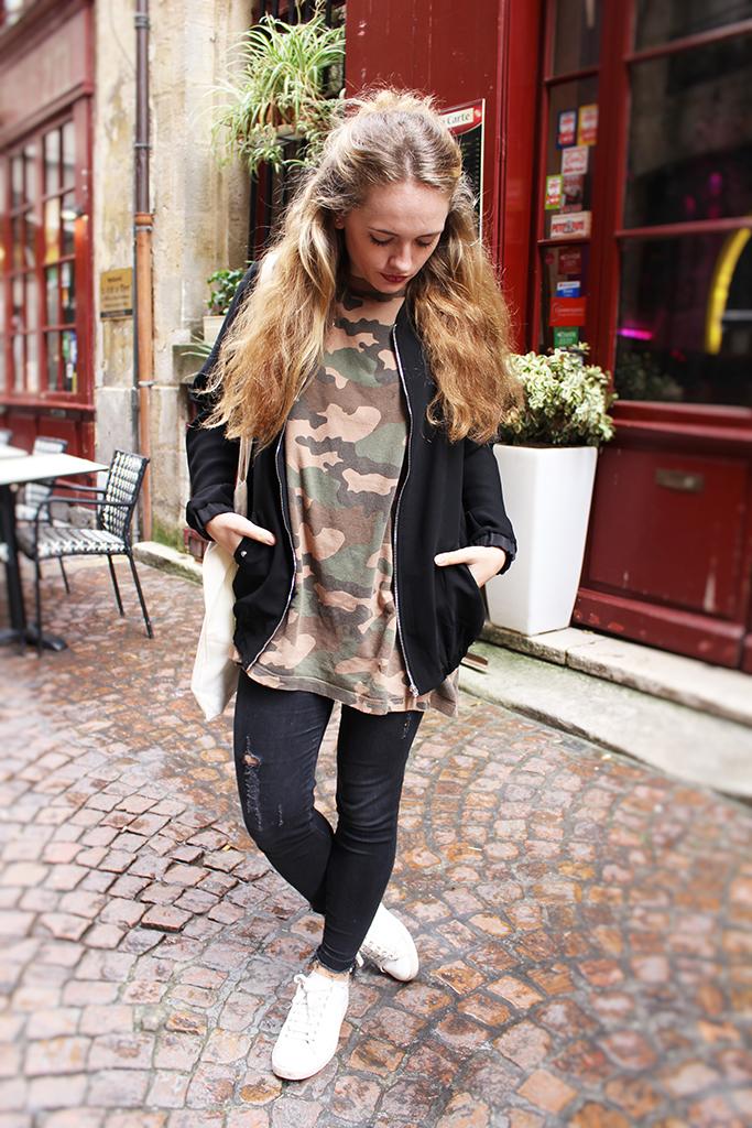 Look-militaire-blog-mode-bordeaux-7