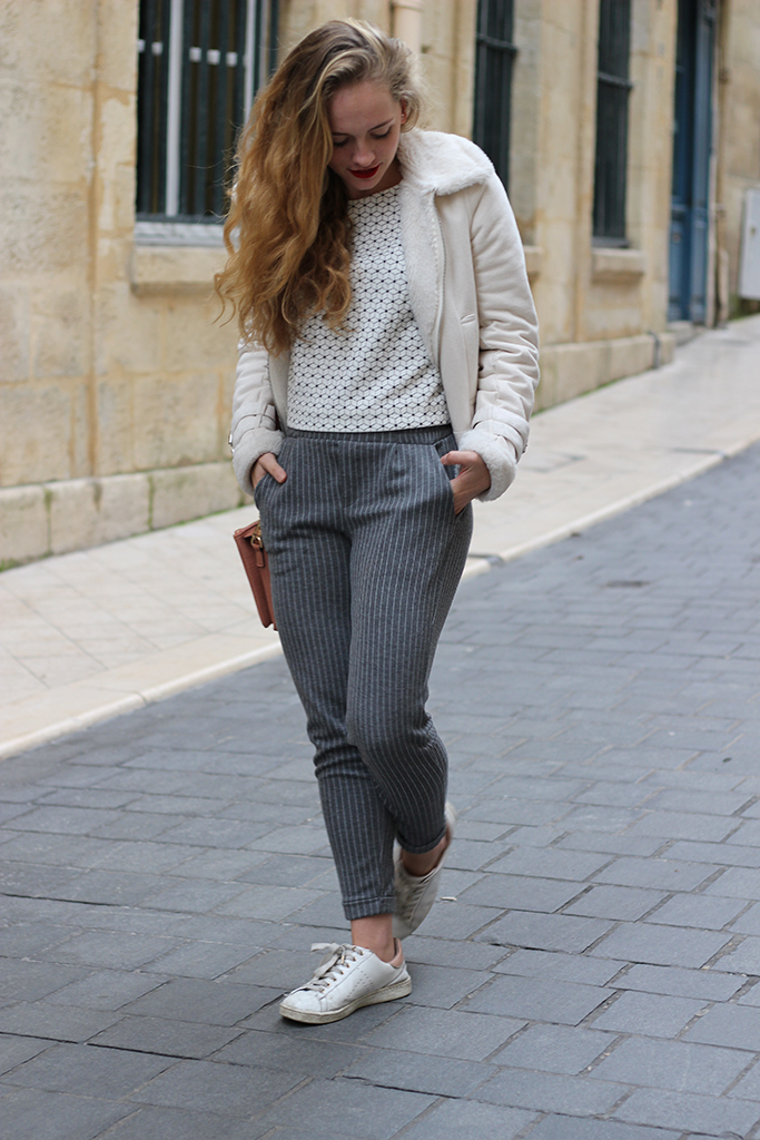 Look-pattern-basic-blog-mode-bordeaux-1.jpg