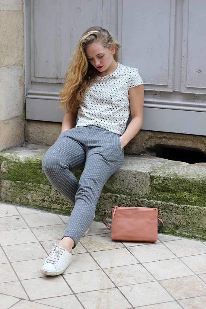 Look-pattern-basic-blog-mode-bordeaux-6