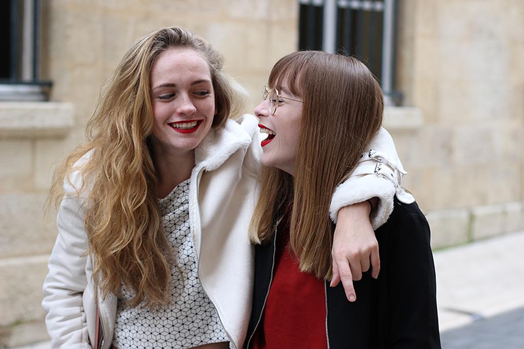 amis-2.0-blog-mode-lifestyle-mood-bordeaux-1