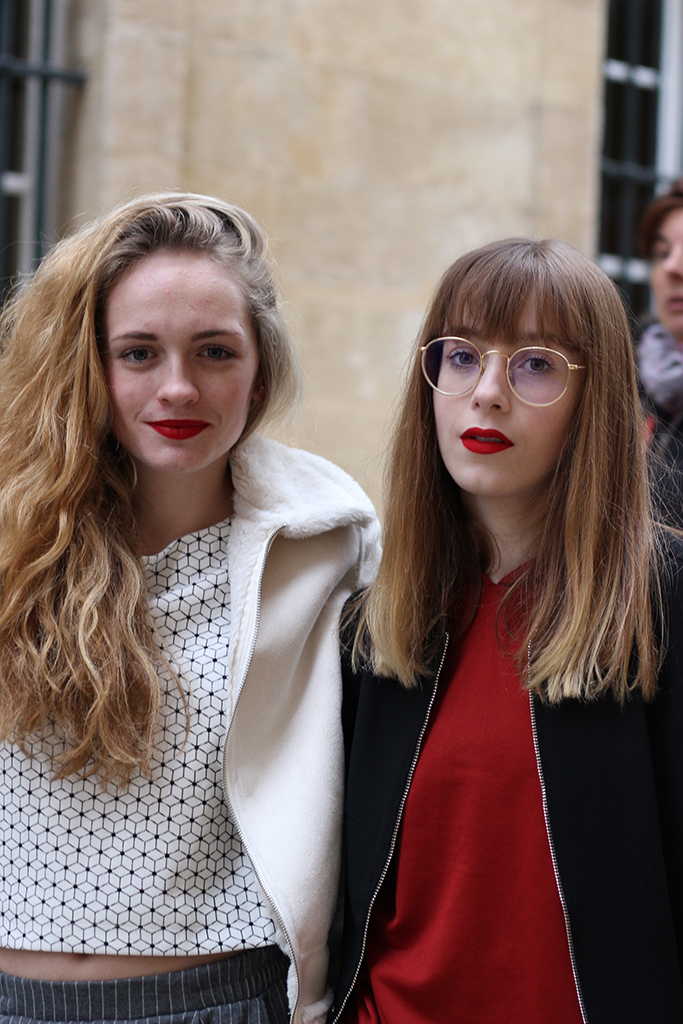 amis-2.0-blog-mode-lifestyle-mood-bordeaux-2
