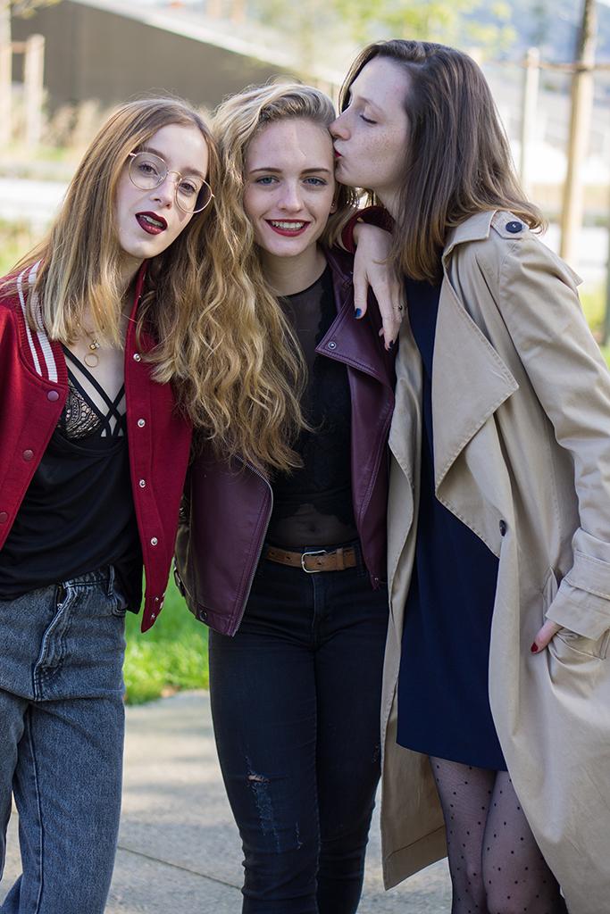 amis-2.0-blog-mode-lifestyle-mood-bordeaux-6