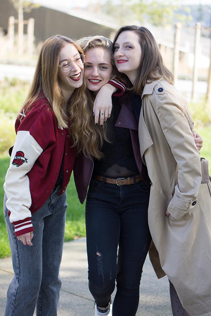 amis-2.0-blog-mode-lifestyle-mood-bordeaux-7.jpg