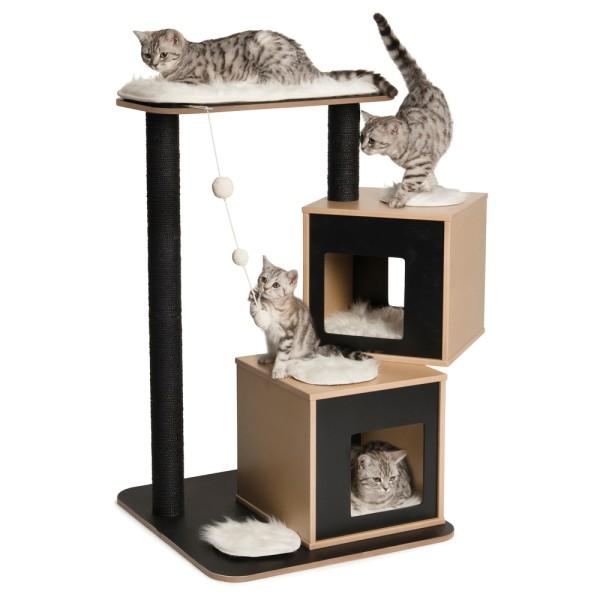 arbre-chat-animalis