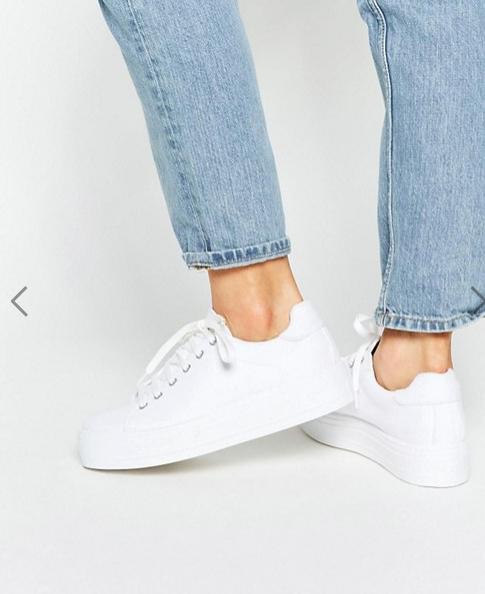 basket-blanche-asos