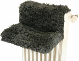 lit-radiateur-chat-zoomalia