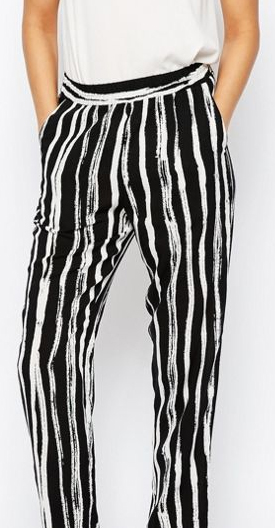 pantalon-pince-asos-2