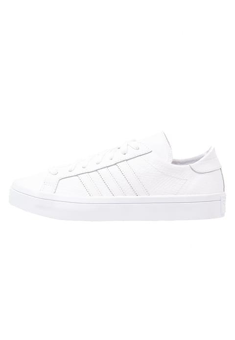 adidas-blanche