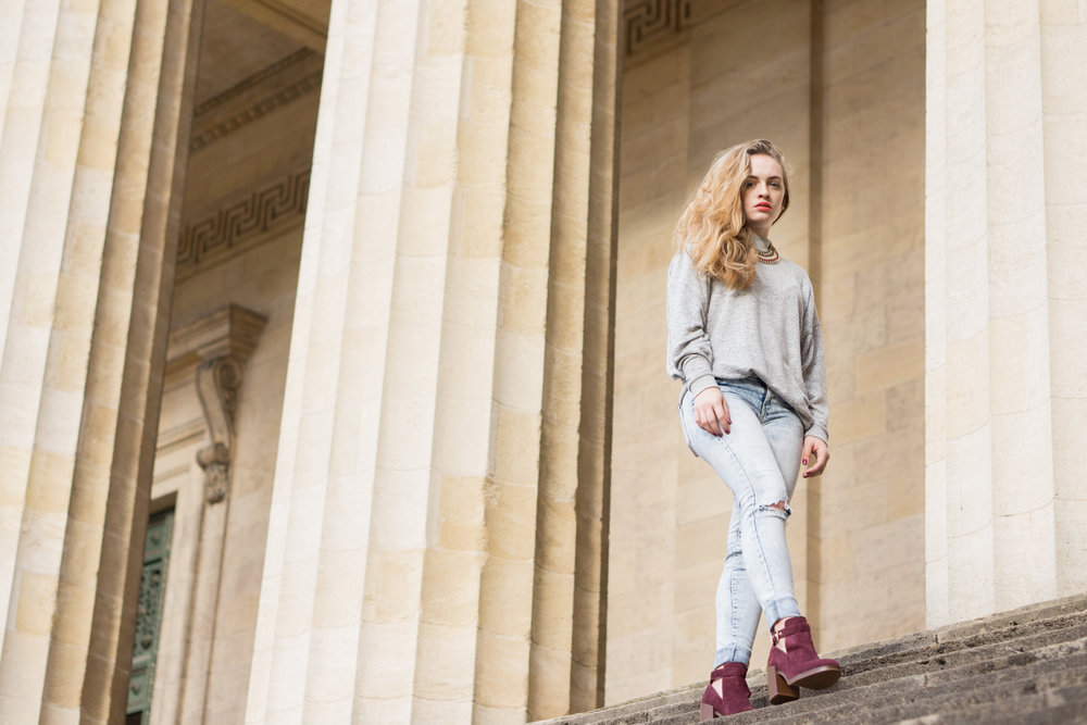 chaussures-bordeaux-blog-mode-lifestyle-2.jpg