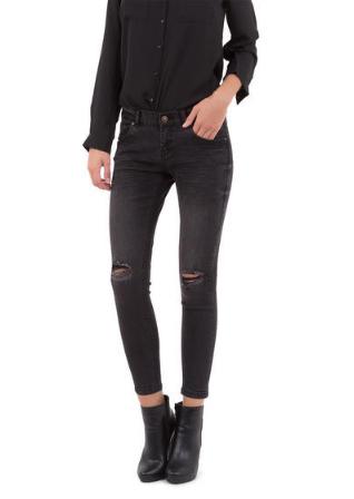 pantalon-noir-mim