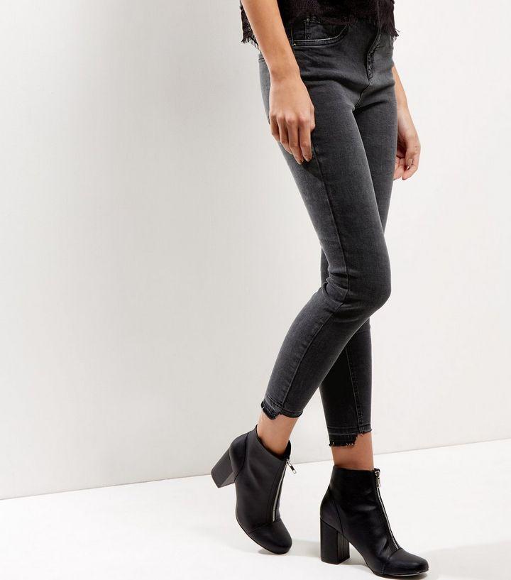 pantalon-noir-newlook