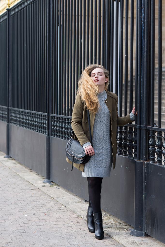 robe-pull-talons-blog-mode-bordeaux-15.jpg