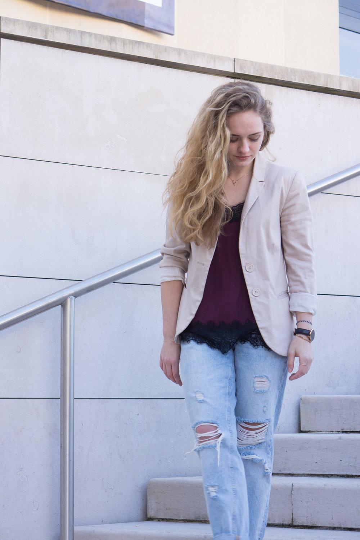Jean-girlfriend-blog-mode-bordeaux-5.jpg