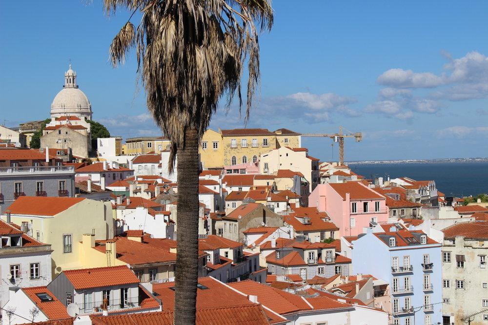 Lisbonne-city-guide.jpg