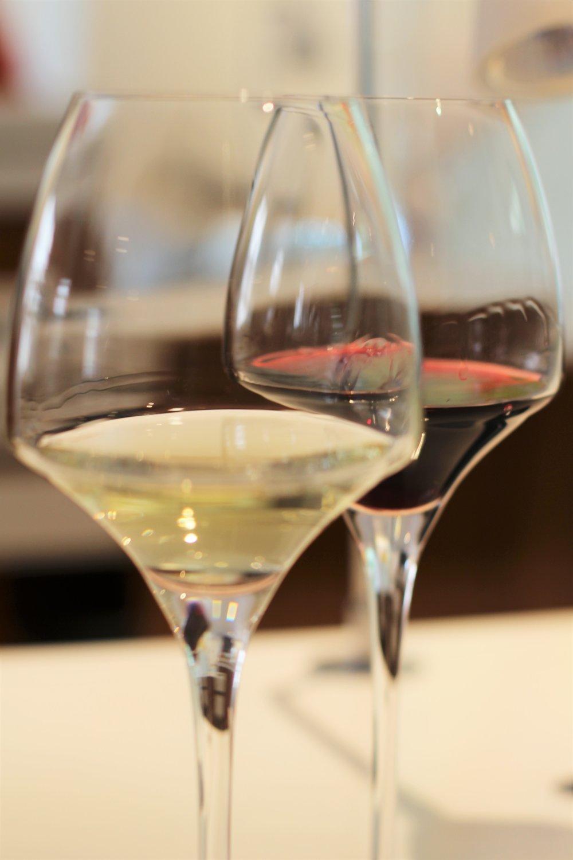degustation vins & sophrologie