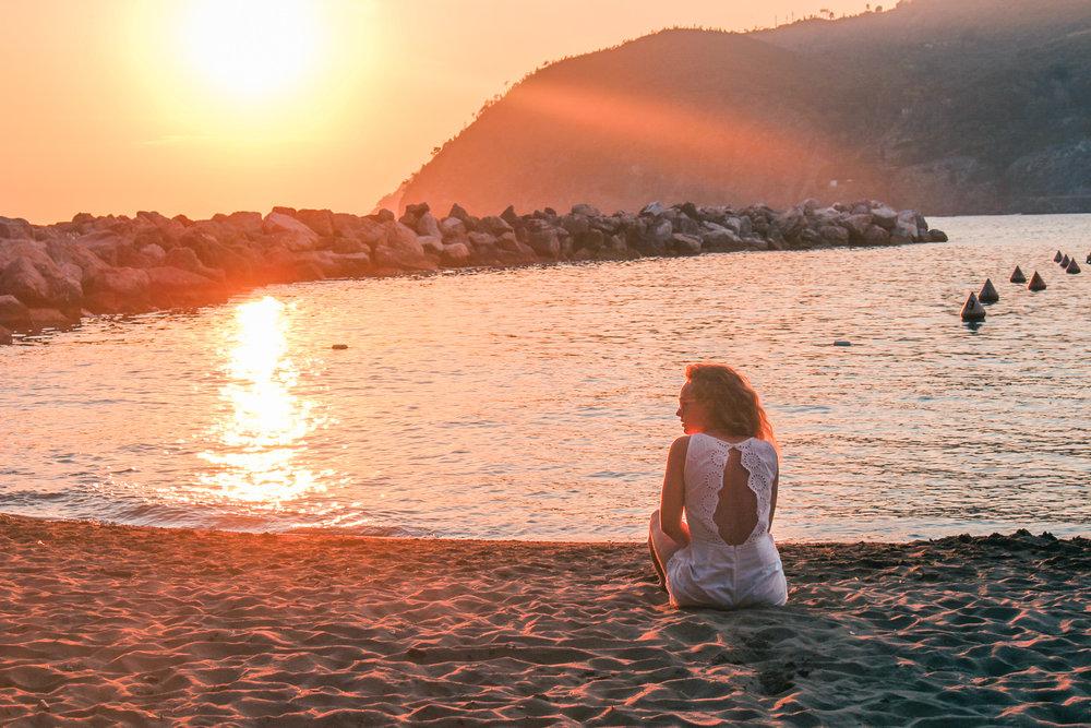 Voager en solo : 10 choses qui ont changés ma vie