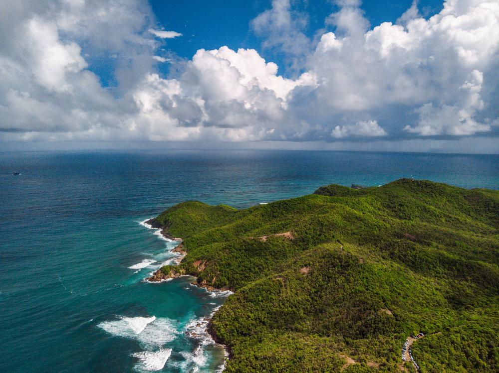 Tartane Martinique 1.jpg