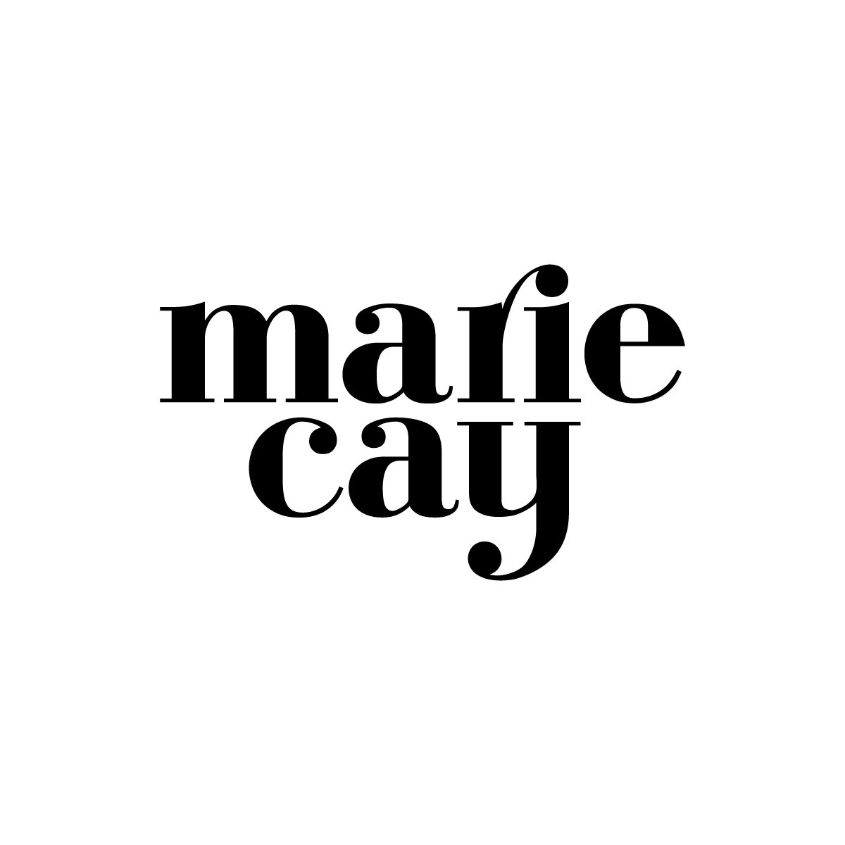 Marie cay - Blog Paris : mode, voyages , lifestyle