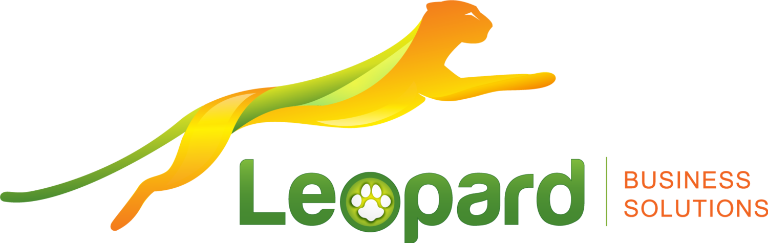 Leopard Business Solutions