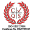 Quorum Cyber Security - 27001 Logo-01.png