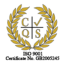 Quorum Cyber Security - 9001 Logo-01.png