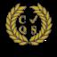 Quorum Cyber Security - 9001 Logo-01.png