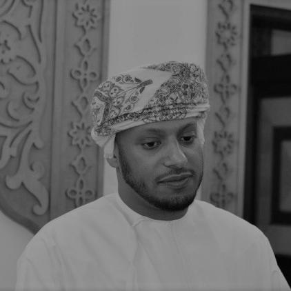 Salim Al Barami B&W.jpeg