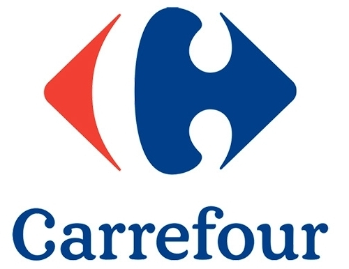 carrefour vertical.jpg