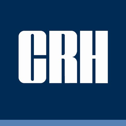 CRH.jpg