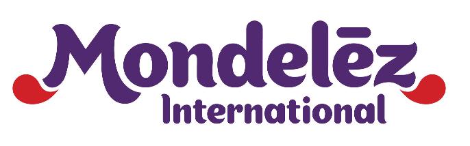 Mondelez-Logo_900x550.png