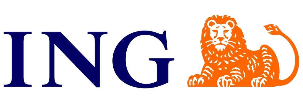 ING_logo.jpg