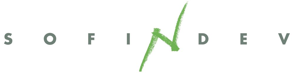Sofindev-logo.jpeg