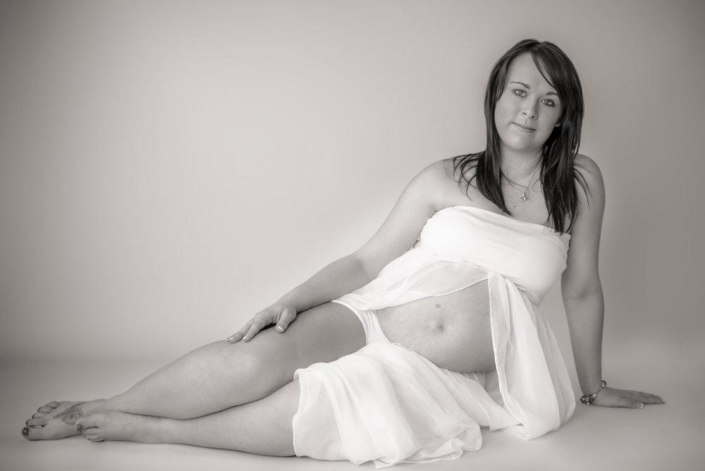 Charlotte Bowles (21 of 106).jpg