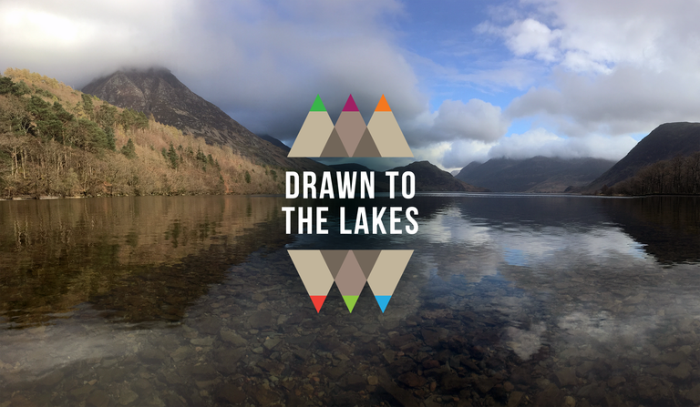 drawn-to-the-lakes_logo1.png