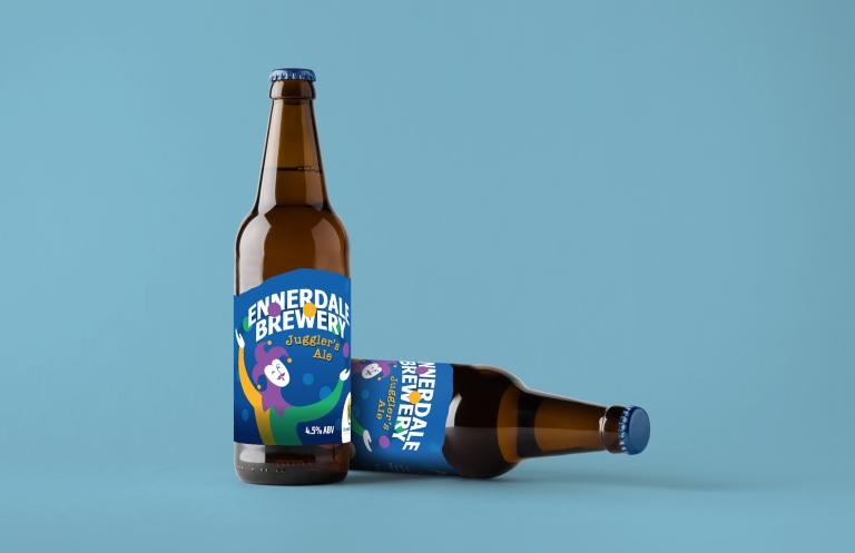 beer-bottle-mockup_blog4.png